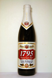 Tsekkiläiset oluet